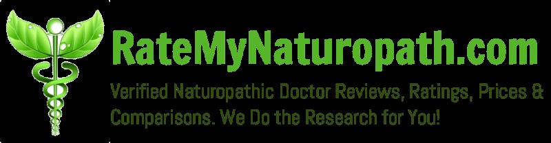 RateMyNaturopath.com